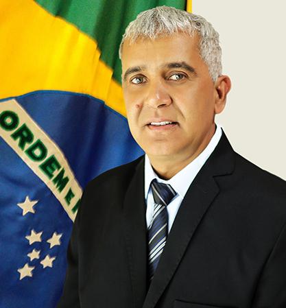 José Romério da Silva